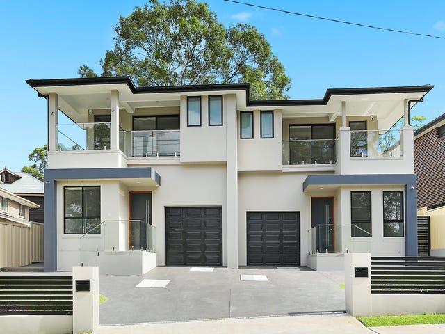 35a Brand Street, Carlingford, NSW 2118