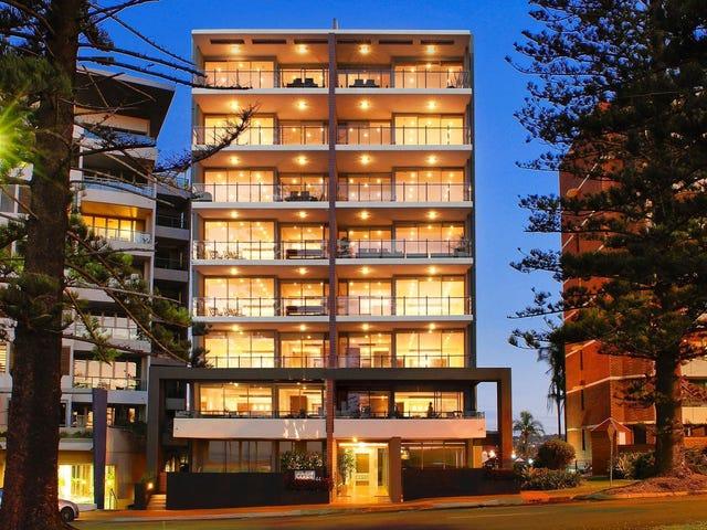 502/44 William Street, Port Macquarie, NSW 2444