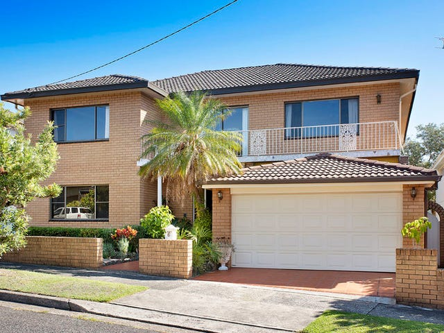 6 Ryan Avenue, Maroubra, NSW 2035