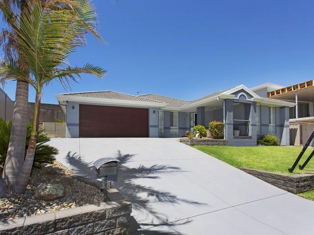 38 Mystics Drive, Shell Cove, NSW 2529