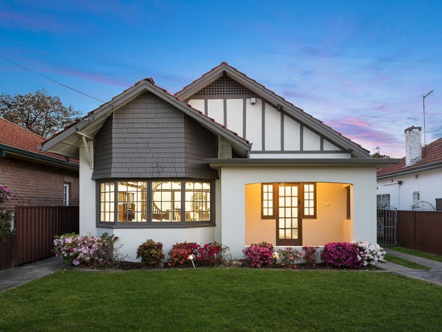 44 Sellwood, Brighton-Le-Sands, NSW 2216