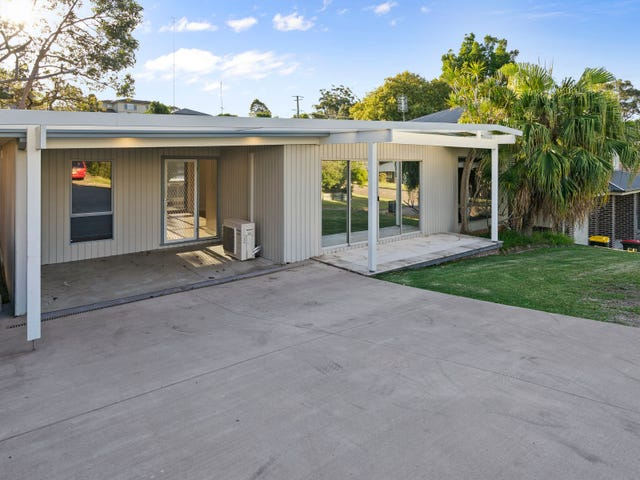2 Valiant Avenue, Valentine, NSW 2280