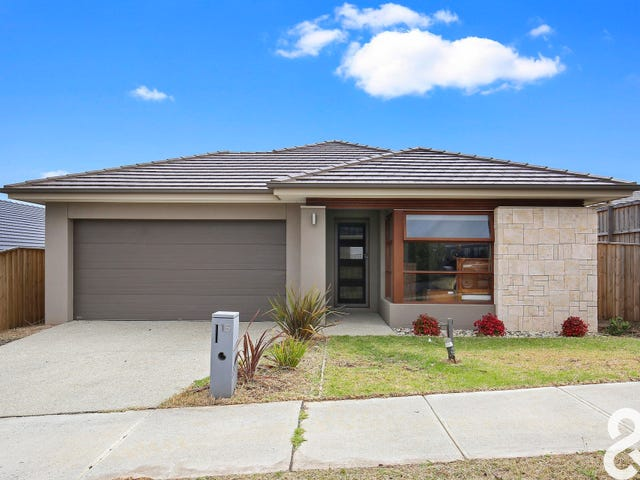 15 Gyrfalcon Way, Doreen, Vic 3754