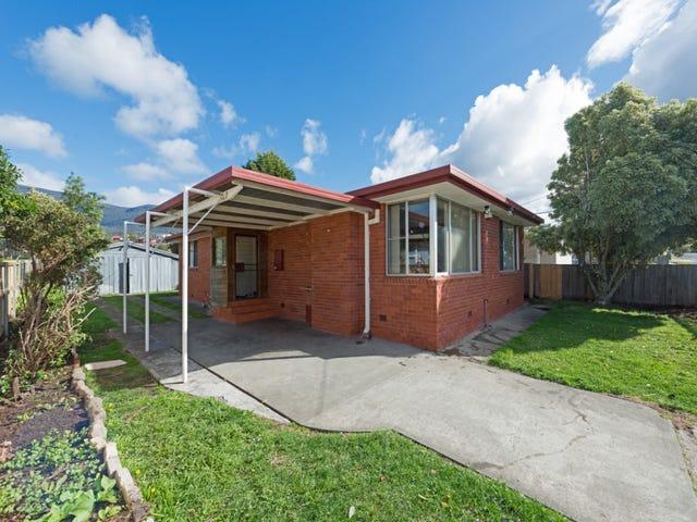 36 Ashbourne Grove, West Moonah, Tas 7009