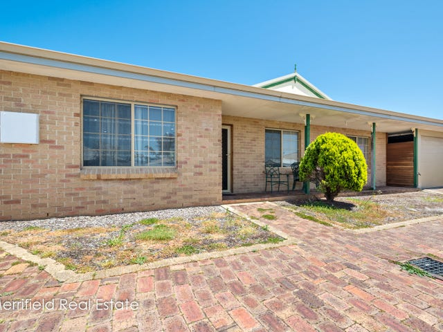2/43 Wollaston Road, Middleton Beach, WA 6330