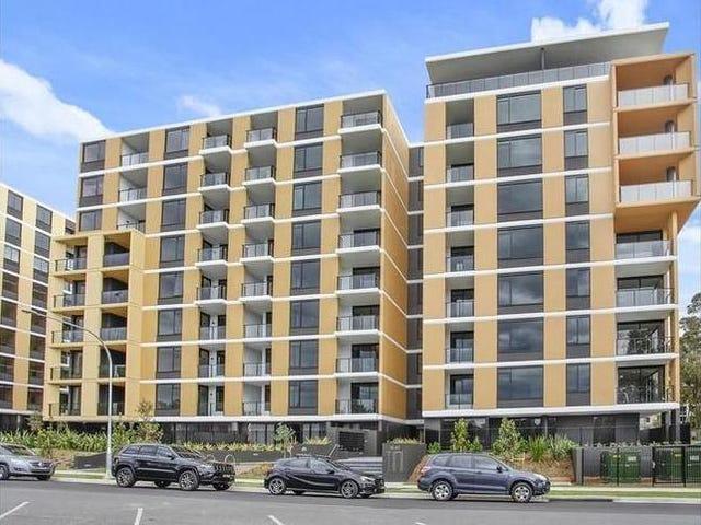 419/21-37 Waitara Avenue, Waitara, NSW 2077