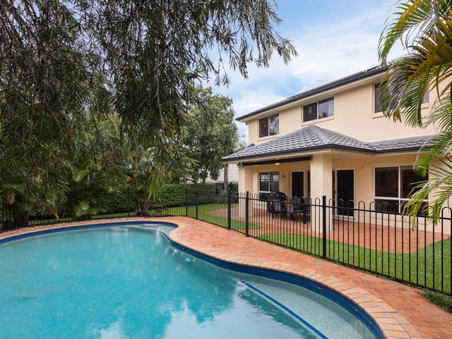 76 Barlow Street, Clayfield, Qld 4011