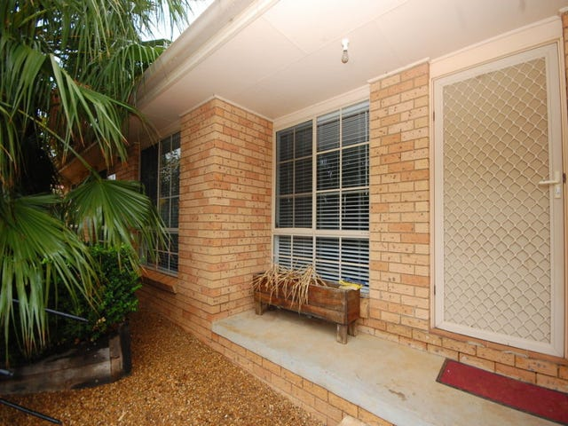 6 Graves Place, Griffith, NSW 2680