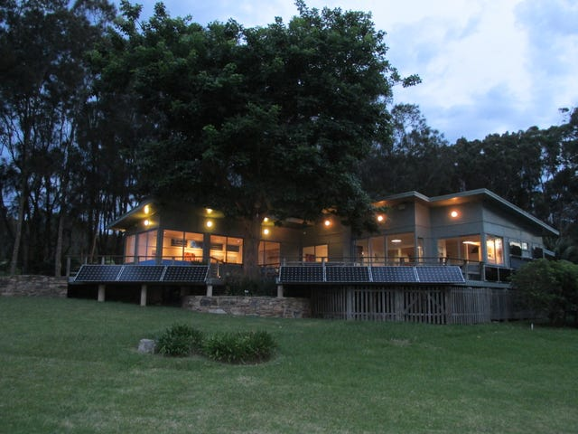 165 Annetts Parade, Mossy Point, NSW 2537