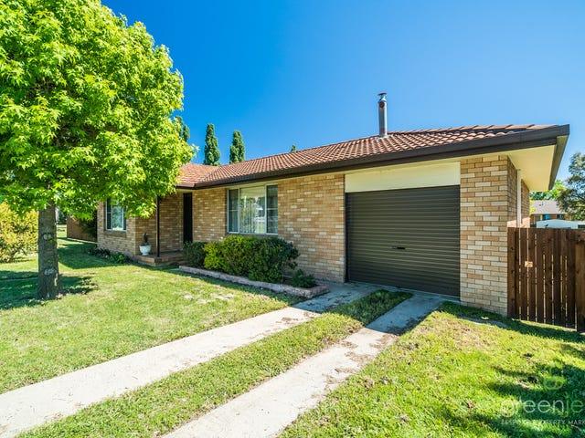 1 Grafton Road, Armidale, NSW 2350