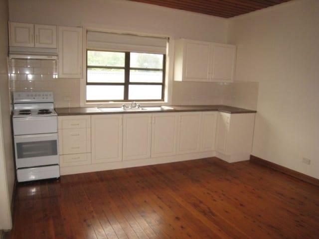 4/183 Argyle Street, Picton, NSW 2571