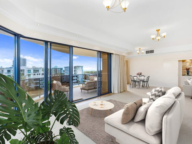 16/3 Ivory Place, Tweed Heads, NSW 2485