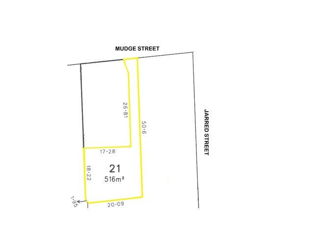 9A Mudge Street, McLaren Vale, SA 5171