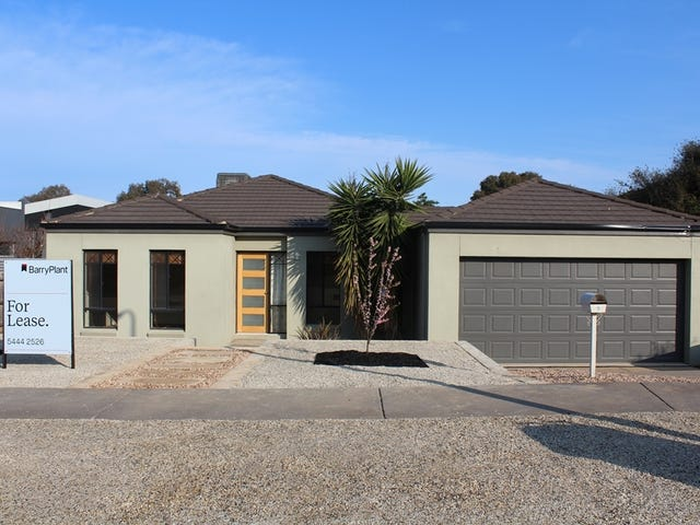 9 Isabella Grove, Strathdale, Vic 3550