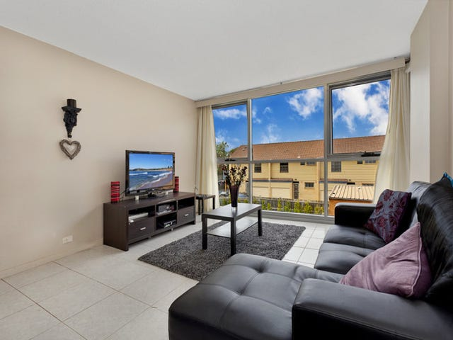 5/54 Golf Ave, Mona Vale, NSW 2103