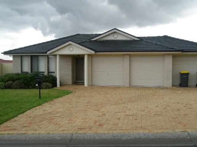 10 Willow Close, Thornton, NSW 2322