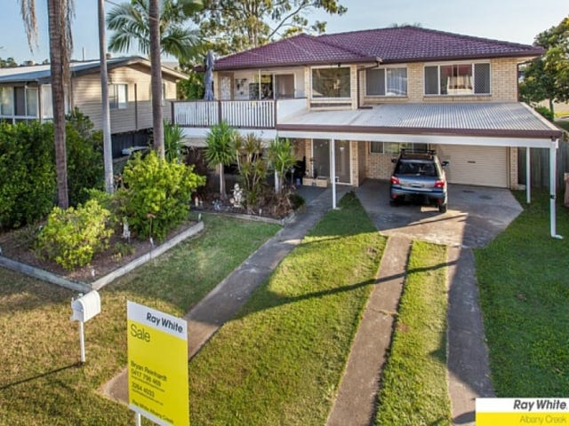 5 Bowen Ave, Albany Creek, Qld 4035