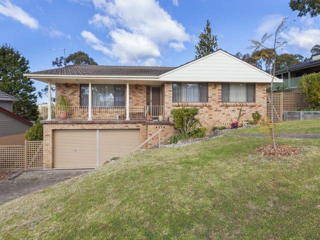 37 Douglas Street, Springwood, NSW 2777