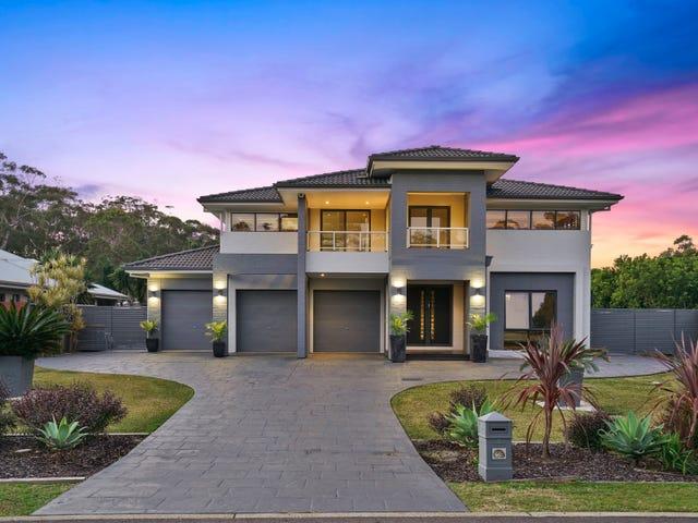 5 Rushland Drive, Fern Bay, NSW 2295