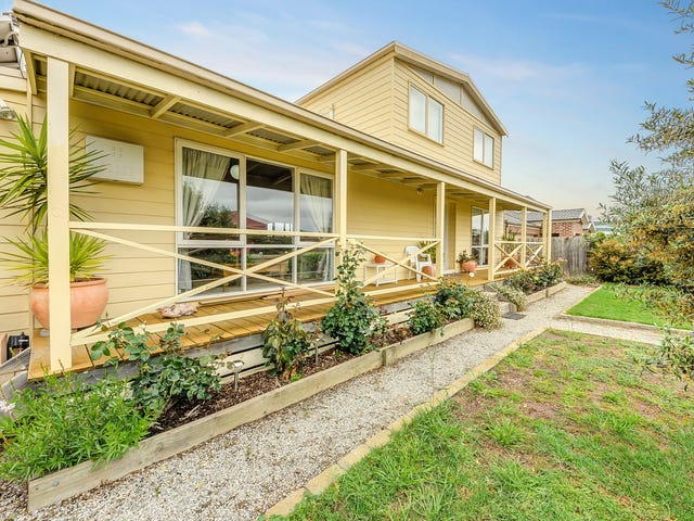 22 Ethereal Drive, Indented Head, Vic 3223