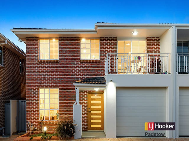 23/10 Glenfield Road, Casula, NSW 2170
