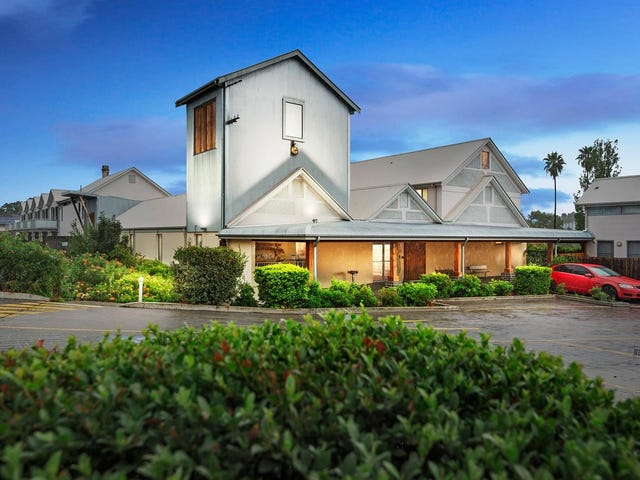 28/44 Barossa Drive, Minchinbury, NSW 2770