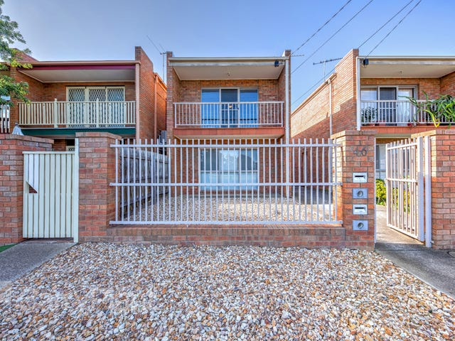 1/46 William Street, St Albans, Vic 3021