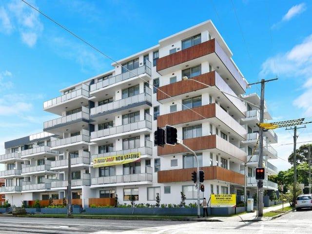 G12/71 Gray Street, Kogarah, NSW 2217