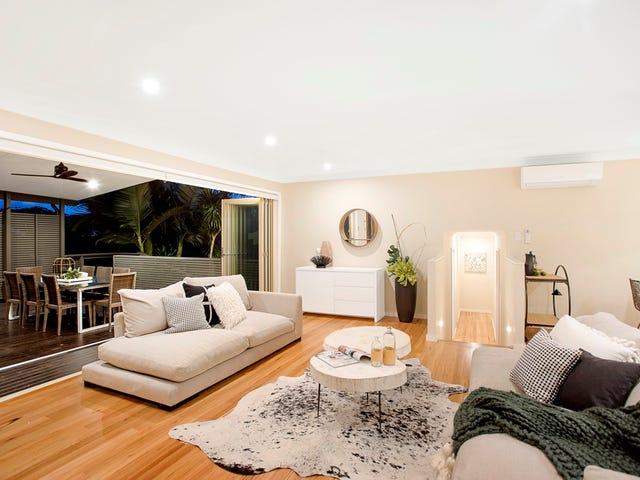 30 Melville Street, Kincumber, NSW 2251