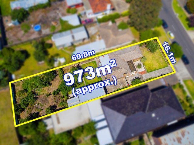 96 Westmoreland Road, Sunshine North, Vic 3020