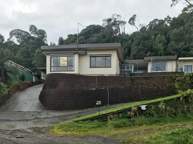 23 Denison Street, Queenstown, Tas 7467