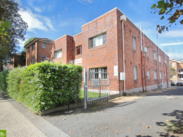 3/21 Crown Street, Wollongong, NSW 2500