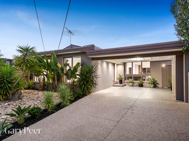 12 Webb Street, Caulfield, Vic 3162