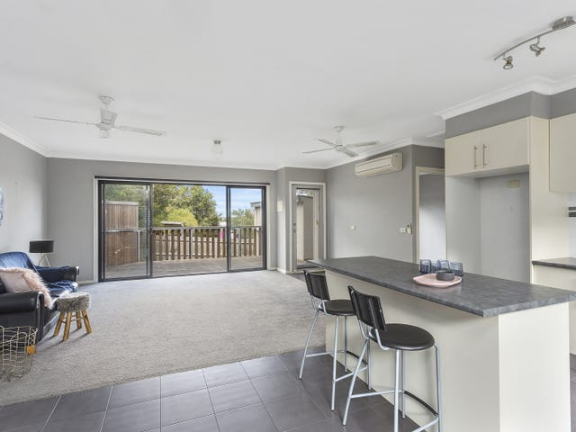 2/12 Wiltons Road, Ocean Grove, Vic 3226