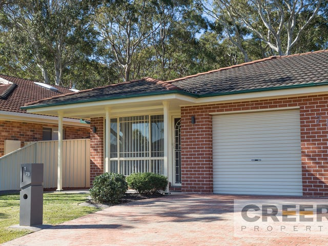 1/78 Myles Avenue, Warners Bay, NSW 2282
