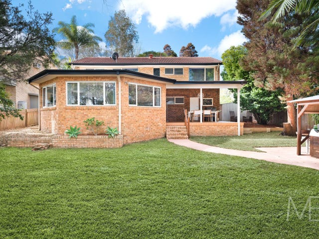 41 Elm Avenue, Belrose, NSW 2085