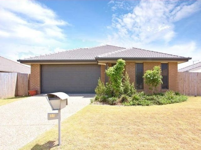 14 Jones Court, Caboolture, Qld 4510
