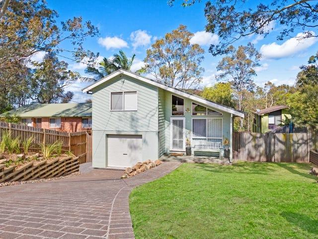 8 Dunrossil Avenue, Watanobbi, NSW 2259