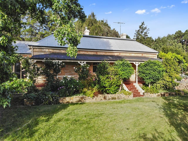 2 Whitehead Road, Mylor, SA 5153