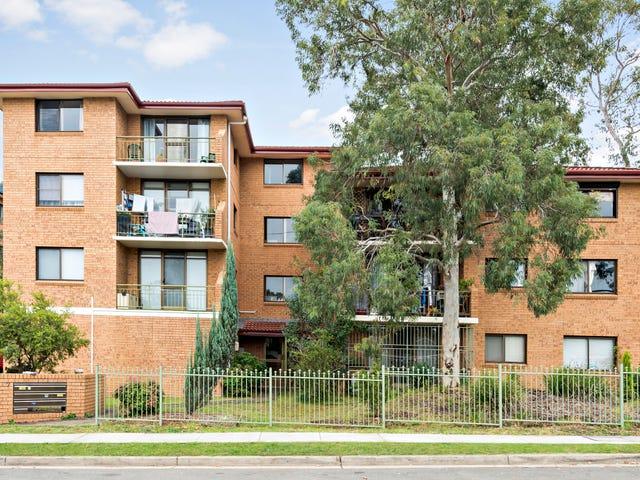 3/7 Boyd Street, Blacktown, NSW 2148