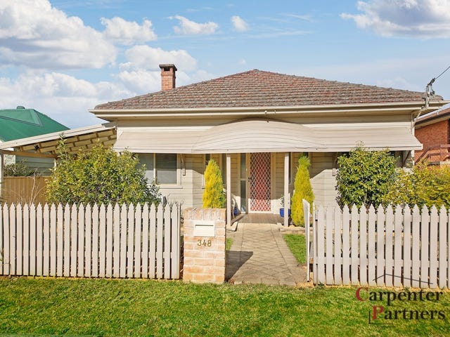 348 Argyle Street, Picton, NSW 2571