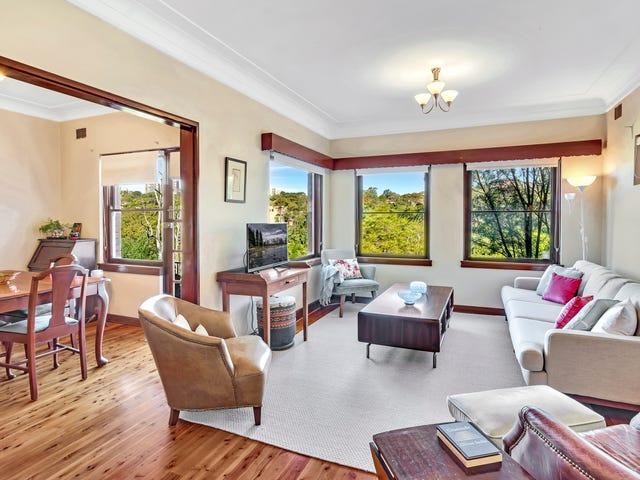 7 Churchill Crescent, Cammeray, NSW 2062