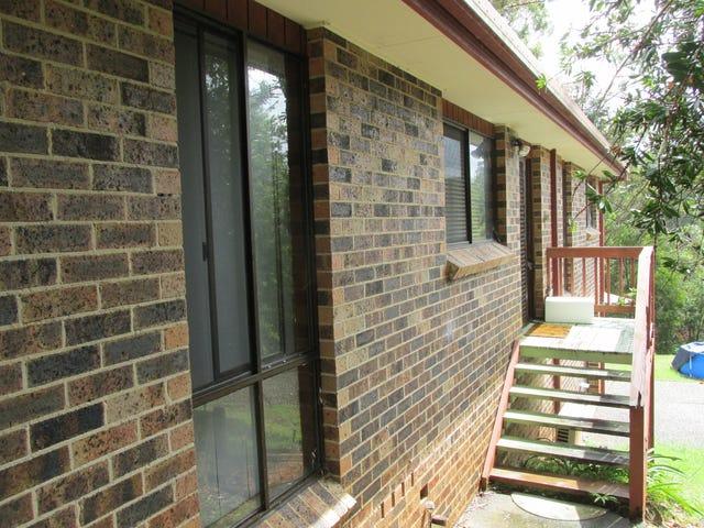 22 Elouera Close, Lilli Pilli, NSW 2536