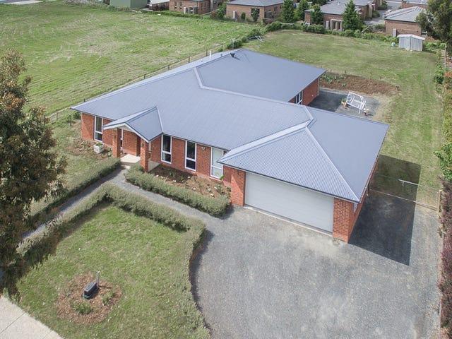 107 Willowbank Road, Gisborne, Vic 3437