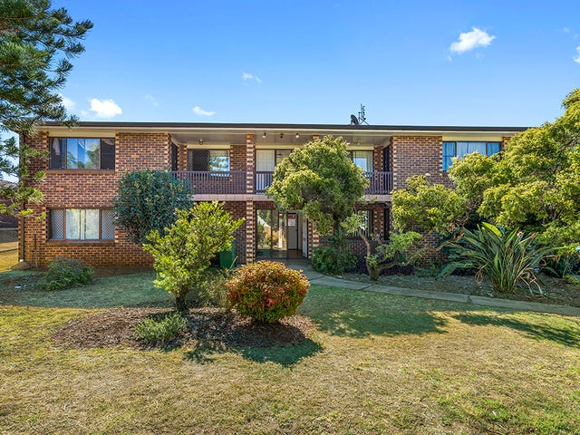 9/329 West Street, Harristown, Qld 4350