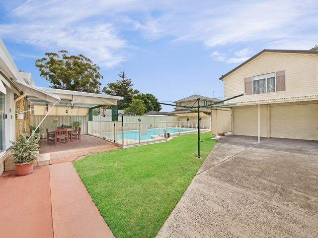 15 Winifred Avenue, Umina Beach, NSW 2257