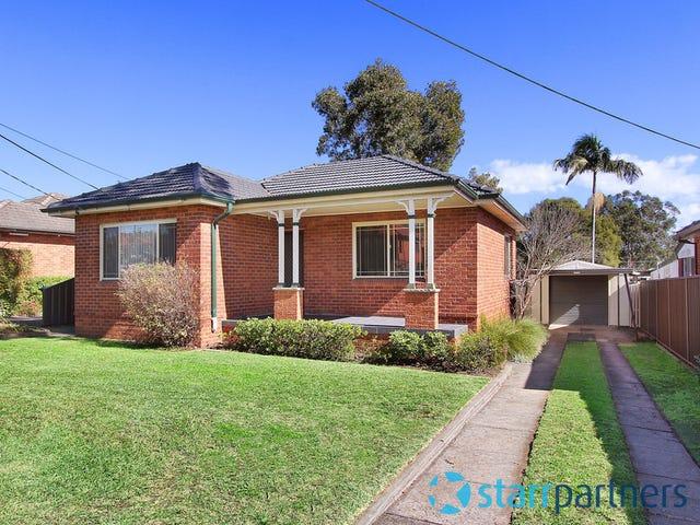 14 Vista Crescent, Chester Hill, NSW 2162