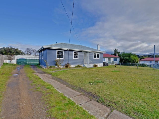 7 Lennon Place, Warrane, Tas 7018