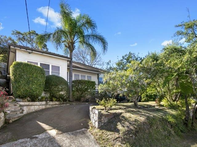 16 Urunga Street, North Balgowlah, NSW 2093