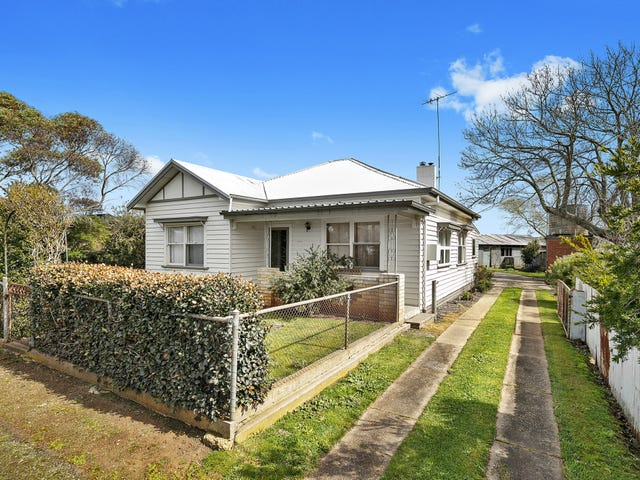 2733 Midland Highway, Newlyn, Vic 3364